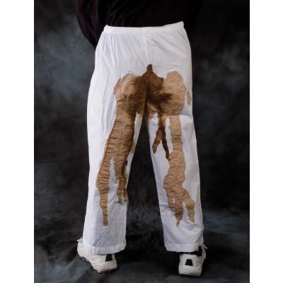 Shit Pants